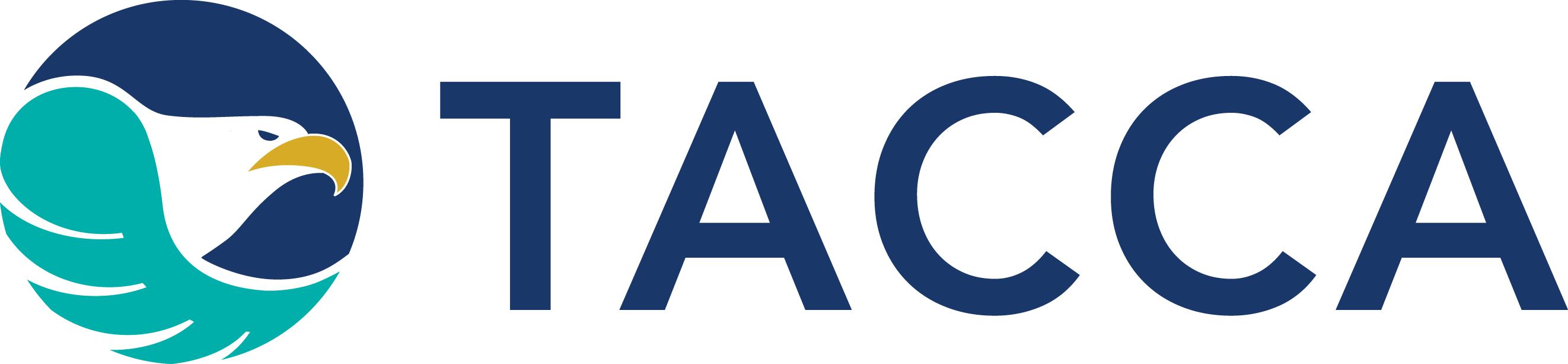 Tacca